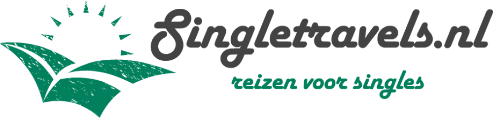 Singletravels.nl